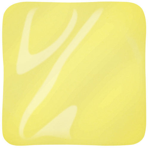 HF-161 Bright Yellow pint