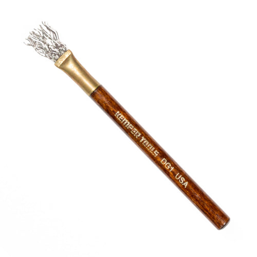 DG1 Texture Brush, Coarse