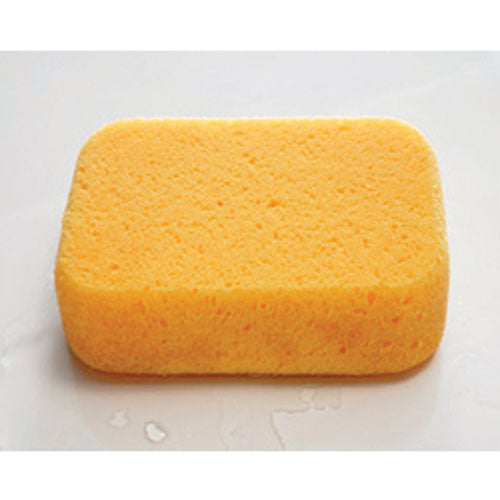 Synthetic Clean-up Sponge