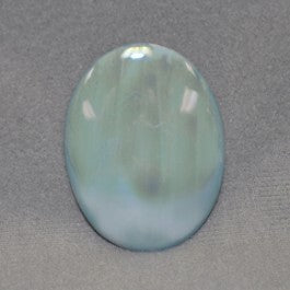Turquoise Luster 1/2 oz