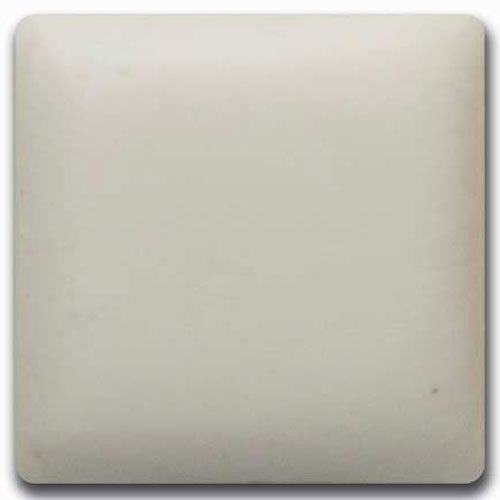 NS125 Very White Porcelain Casting Slip