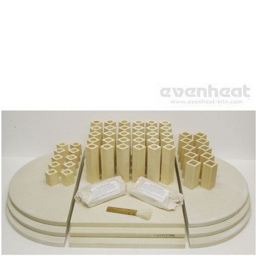 Furniture Kit RMII 2522 & RMII 2541