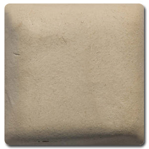 Mexo White Air Dry Clay