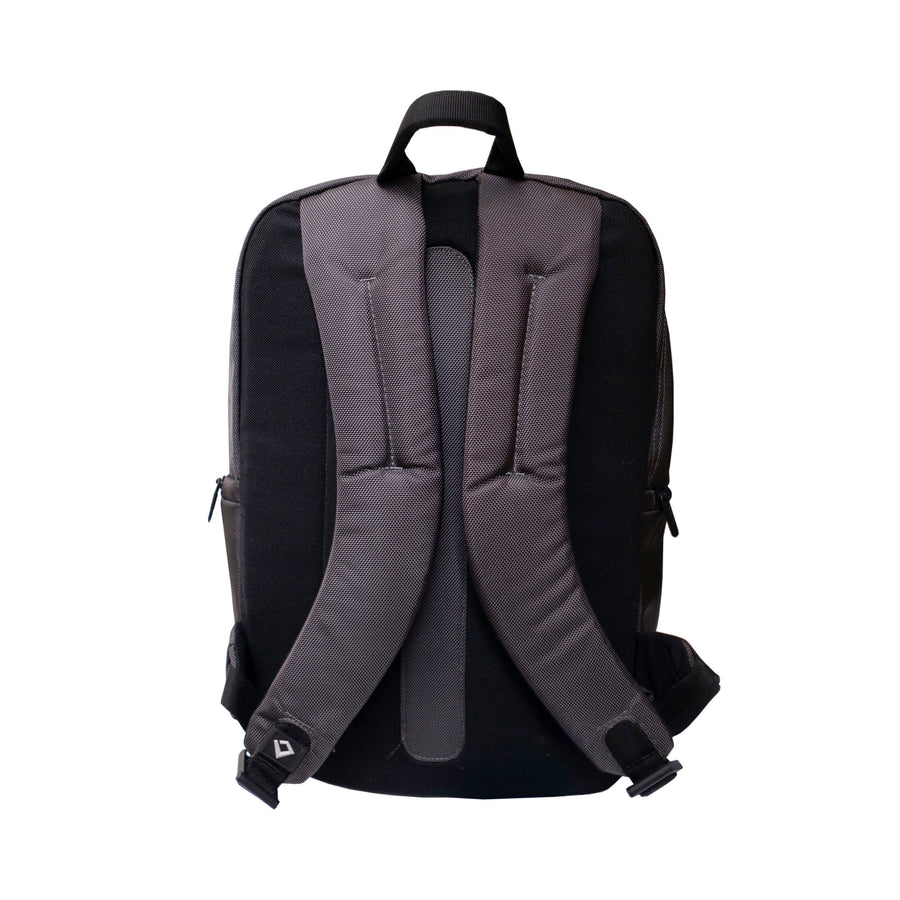 "BODYPACK LT. 14"" BEST PRICE - BROWN - Otdor.com"
