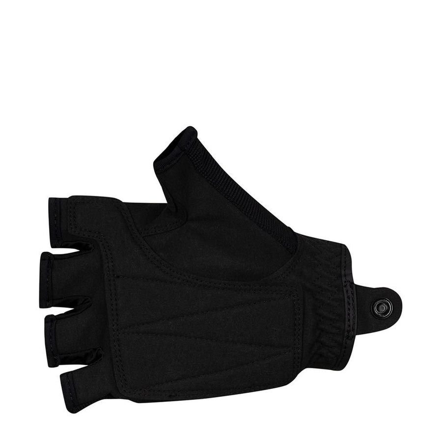 EIGER SUKELA GLOVES - BLACK