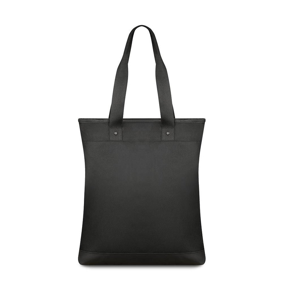 BODYPACK SHIFTED 3.0 TOTE BAG - BLACK - Otdor.com