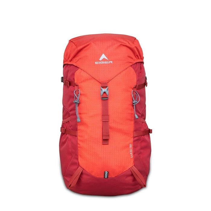 EIEGR LUCID 35 X - RED