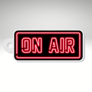 The Radio Nerd | Gift Cards - The Radio Nerd