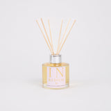 In Bloom Reed Diffuser