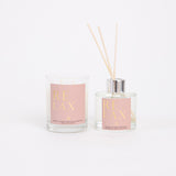Relax Reed Diffuser