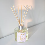 I Am Beautiful Reed Diffuser