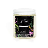 In Bloom Mini Candle