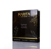 3 in 1 Marita Skin Solution - Lengkap - Marita Skin Solution®