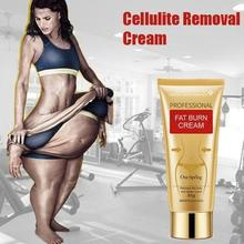 Cellulite Removal Cream - 50% OFF TODAY