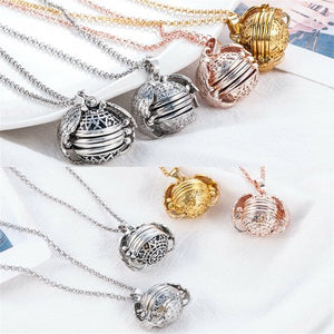 "BUY 1 ""I LOVE YOU"" NECKLACE-GET 1 PHOTO LOCKET FOR FREE! FREE SHIPPING & CASH ON DELIVERY"