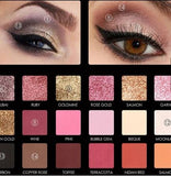 6 IN 1 MAKE-UP GIFT SET | FREE SHIPPING AND CASH ON DELIVERY