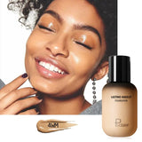 Super Matte Face and Body Foundation - Buy 1 Take 1 Free Today!