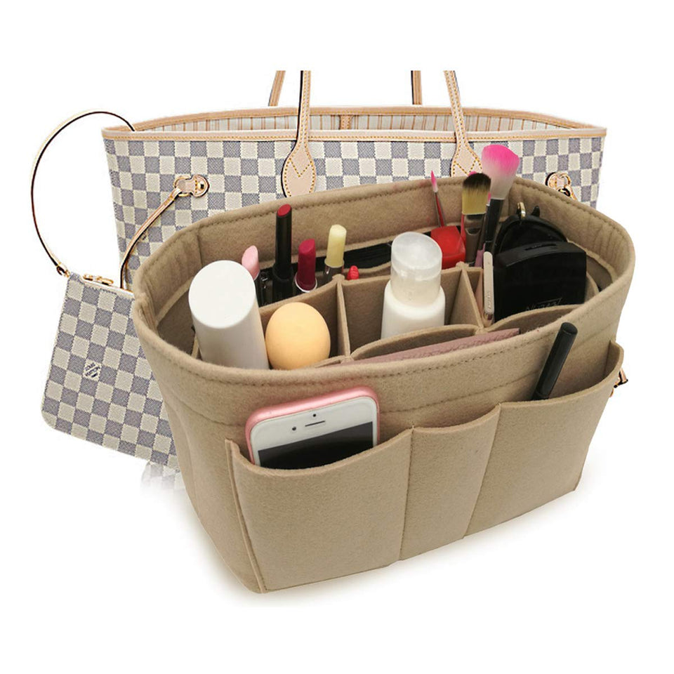Women HandBag Purse  Organizer - 55% OFF TODAY!