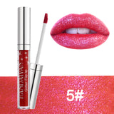 GLITTER FLIP LIP GLOSS! BUY 1 TAKE 1!
