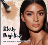 MIRACLE MATTIFYING SETTING POWDER - BUY 1 TAKE 1 TODAY!