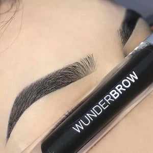 Waterproof Wunderbrow - BUY 1 TAKE 1!- Free shipping+Cash on Delivery!