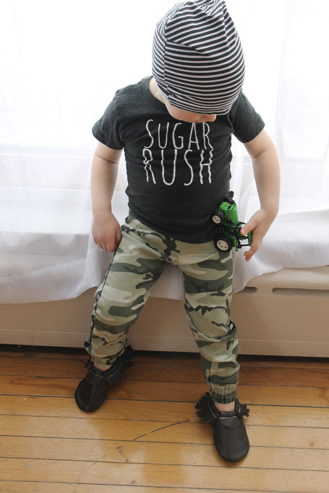 toddler hipster clothes
