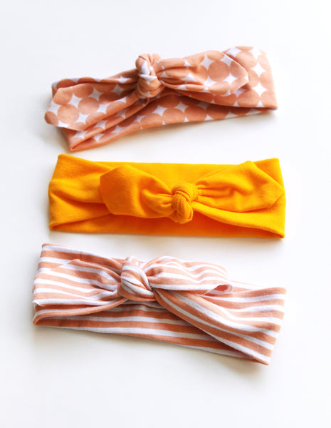 cute baby girl headbands