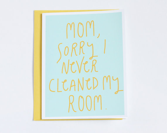 Mothers day cards 1