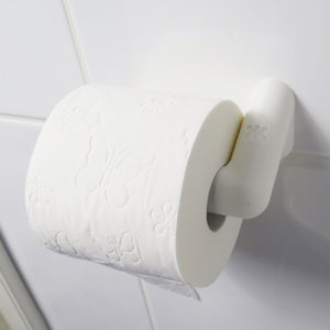 Toilet paper holder KOKO
