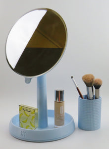 Make-up mirror ROUGE