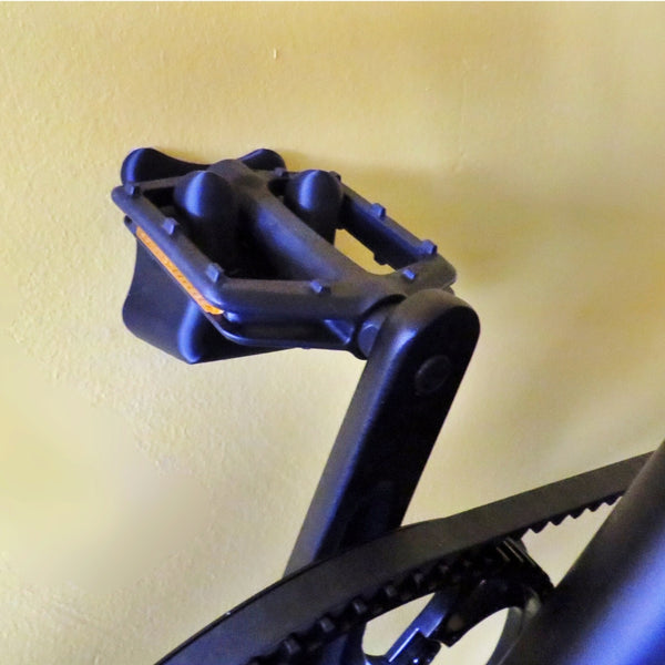 Wall mount for COWBOY 2/3 eBike