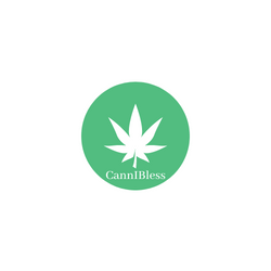 CannIBless - Relieve, Relax, Empower, Repeat