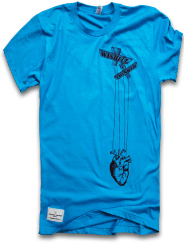 Heartstrings Unisex/Guys & Girls