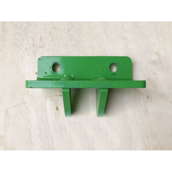Spare parts: BX72R wood chipper branch breaker