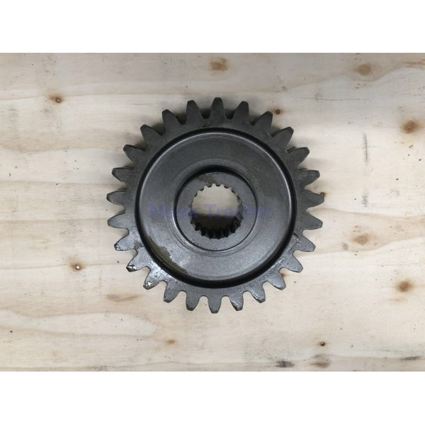 Spare parts: HTLS tiller Lower gear