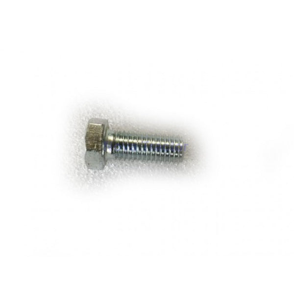 Spare parts: hexagon bolt M12x30. Parts number: 03.01.5783.M12x30