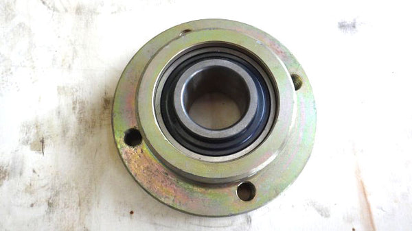Spare parts: EFGC series rotor bearing UC207B, parts number: 03.05.7809.UC207B