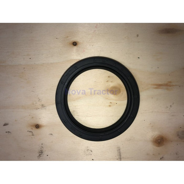 Spare parts: oil seal 55x72x8