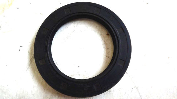 Spare parts: Oil seal 55x80x8. Parts number: 03.06.13871.55x80x8