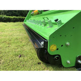 MXZ Heavy Duty Flail Mower