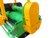 BCS Heavy Duty Flail Mower