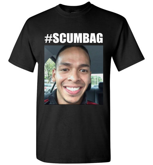 Scumbag (Limited Edition)