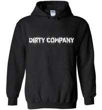 Load image into Gallery viewer, Dirty Company Hoodie