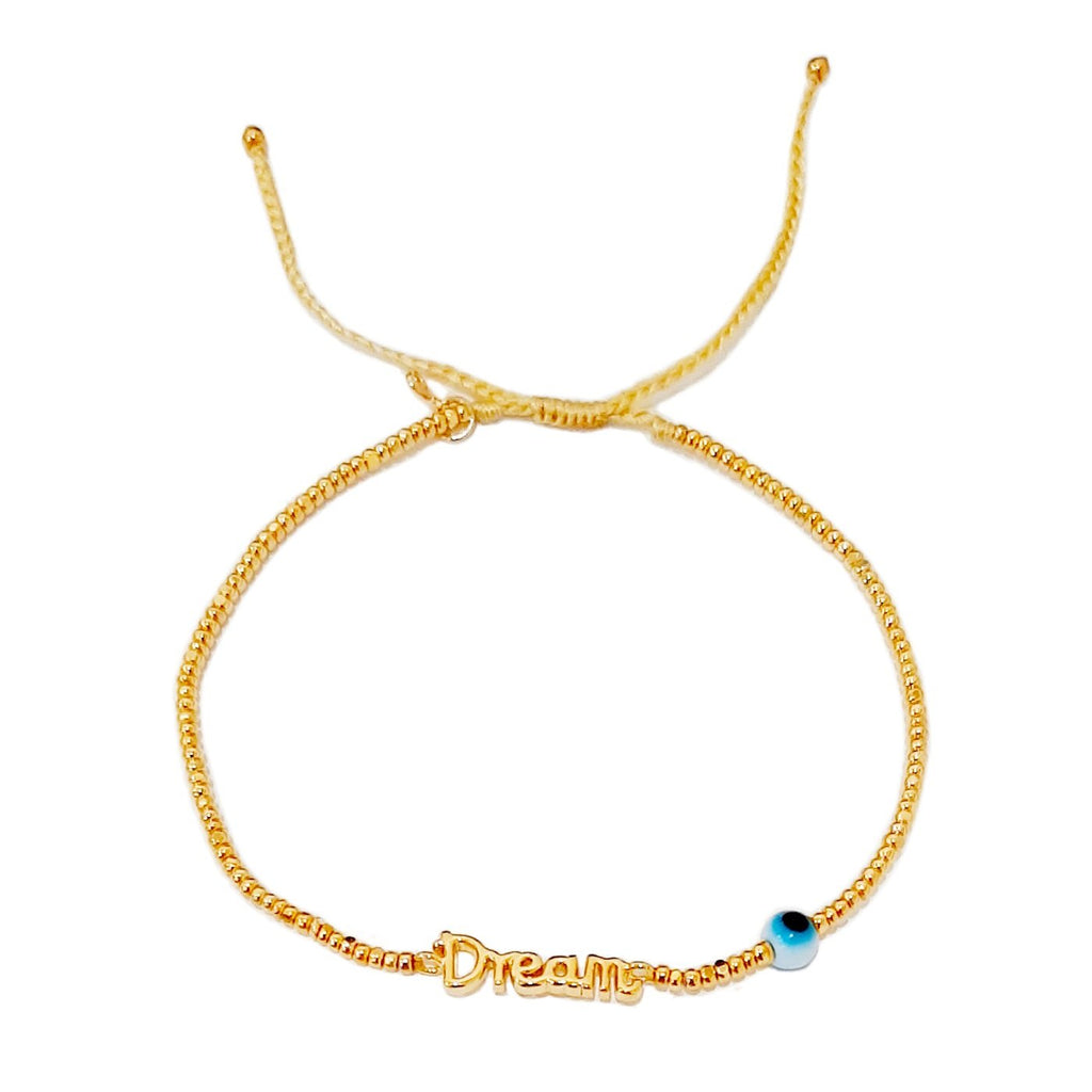 Tai Dream Bracelet