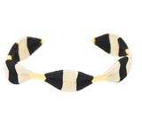 Mishky Small Serpentine Bracelet