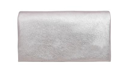 Eloise Wallet- Anthracite