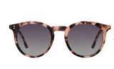 Sterling Sunglasses