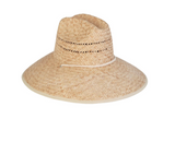 The Vista Hat