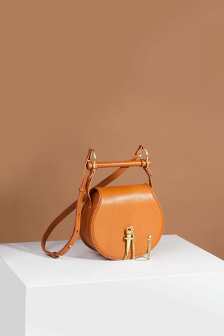 Babylon Muse Bag