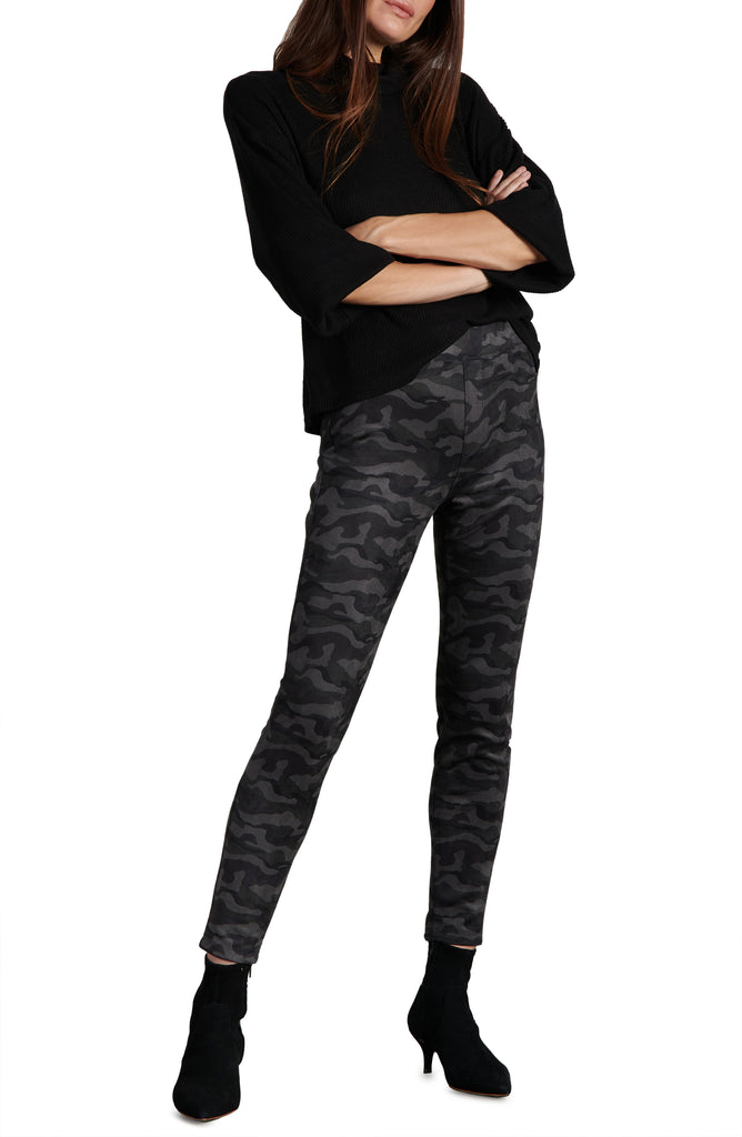 Sanctuary Runway Legging